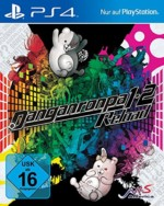 Danganronpa.1-2.RELOAD.PS4-BlaZe
