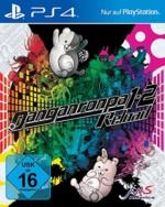 Danganronpa.1-2.RELOAD.PS4-BlaZe