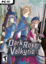 Dark.Rose.Valkyrie-CODEX