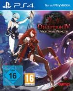 Deception_IV-The_Nightmare_Princess_PS4-LiGHTFORCE
