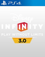 Disney.Infinity.3.0.Edition.PS4-DUPLEX