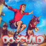 Dogchild.PS4-BlaZe