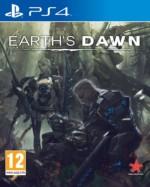 Earths_Dawn_PS4-LiGHTFORCE