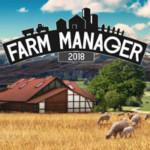 Farm.Manager.2018-CODEX