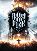 Frostpunk.The.Fall.of.Winterhome-CODEX