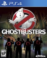 Ghostbusters.PS4-DUPLEX