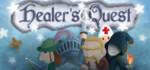 Healers.Quest-PLAZA