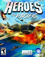 Heroes.of.the.Pacific.PS2.CLASSiC.PS4-GCMR