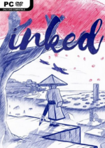 Inked.A.Tale.of.Love-PLAZA