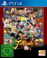 J-Stars.Victory.Vs.Plus.PS4-DUPLEX