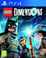 LEGO.Dimensions.PS4-DUPLEX
