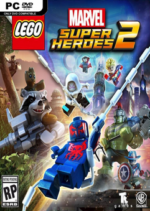 LEGO.Marvel.Super.Heroes.2.Infinity.War-CODEX