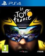 Le_Tour_de_France_2014_PS4-RESPAWN