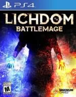 Lichdom.Battlemage.PS4-DUPLEX