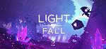Light.Fall-CODEX
