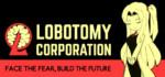 Lobotomy.Corporation-SKIDROW