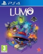Lumo_PS4-RESPAWN
