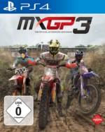 MXGP3.The.Official.Motocross.Videogame.PS4-BlaZe