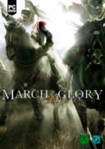 March.to.Glory-SKIDROW