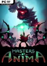 Masters.of.Anima-CODEX