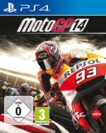 MotoGP_14_PS4-RESPAWN