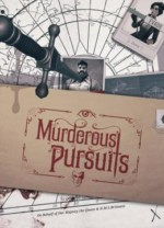 Murderous.Pursuits.Elimination-CODEX
