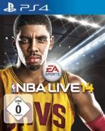NBA_Live_14_PS4-LaKiTu