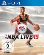 NBA_Live_15_PS4-RESPAWN