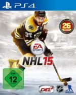 NHL_15_PS4-RESPAWN