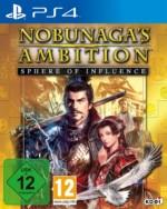 Nobunagas.Ambition.Sphere.Of.Influence.PS4-DUPLEX