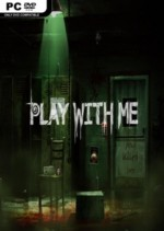 Play.with.Me.Creepy.Collectors.Edition-PLAZA