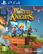 Portal.Knights.PS4-BlaZe