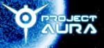 Project.Aura-CODEX