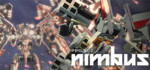 Project.Nimbus.Alien.Survival-CODEX