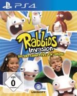 Rabbids_Invasion_PS4-RESPAWN