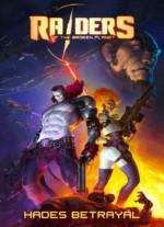 Raiders.of.the.Broken.Planet.Hades.Betrayal-PLAZA