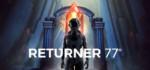 Returner.77-SKIDROW