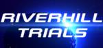 Riverhill.Trials-PLAZA