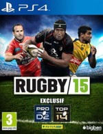 Rugby_15_PS4-RESPAWN