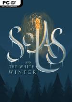 Solas.and.the.White.Winter-CODEX