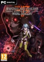 Sword.Art.Online.Fatal.Bullet-CPY