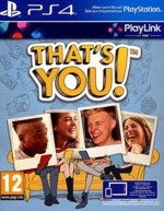 Thats.You.PS4-BlaZe