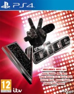 The.Voice.PS4-BlaZe