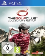 The_Golf_Club_Collectors_Edition_PS4-RESPAWN