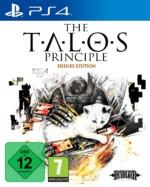 The_Talos_Principle_Deluxe_Edition_PS4-LiGHTFORCE