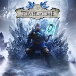 Tower.of.Time.v1.4.0-CODEX