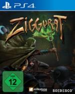 Ziggurat.PS4-BlaZe