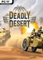 1943.Deadly.Desert-TiNYiSO