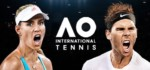 AO.International.Tennis-SKIDROW