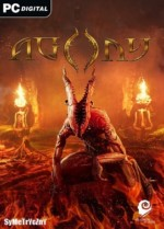 Agony.UNRATED-CODEX